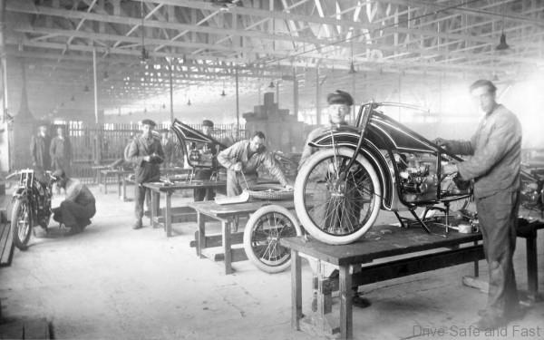 BMW_Motorrad_1923
