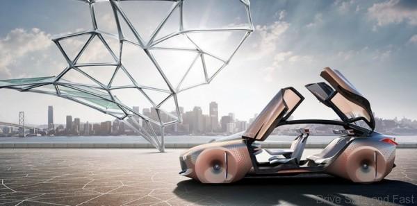 BMW_Special1
