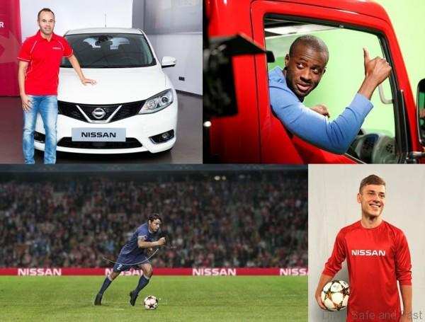 ETCM UEFA campaign 3