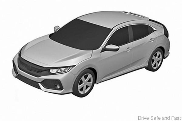 Honda-Civic-Hatchback-1