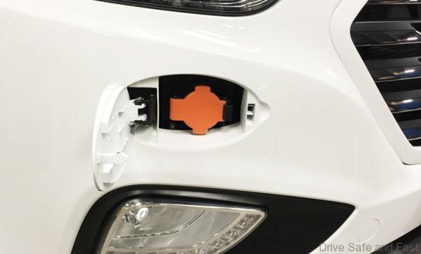 Hyundai hydrogen tech 2
