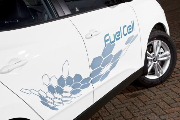 Hyundai hydrogen tech 3