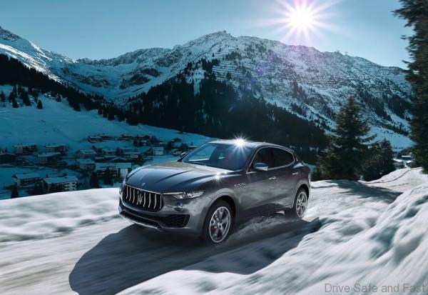 Maserati-Levante_1