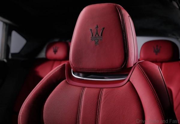 Maserati-Levante_2
