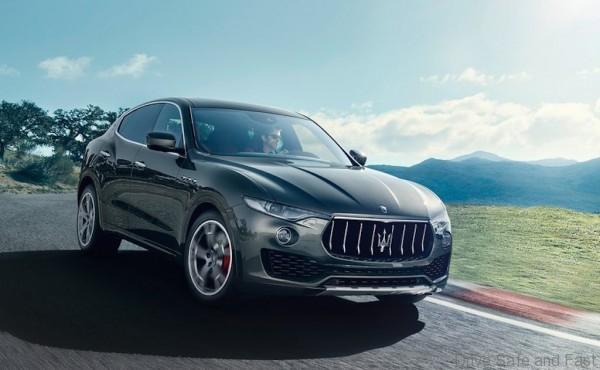 Maserati-Levante_4
