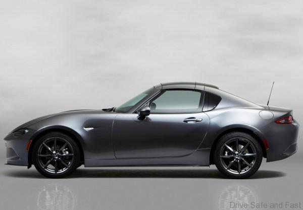Mazda-MX-5_RF_2017_1024x768_wallpaper_04