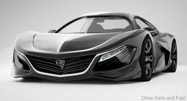 Mazda-RX-9-1