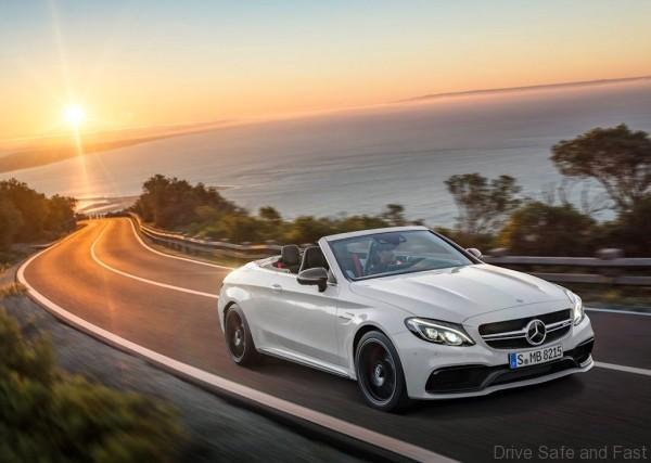 Mercedes-Benz-C63_AMG_Cabriolet_2017_1024x768_wallpaper_01
