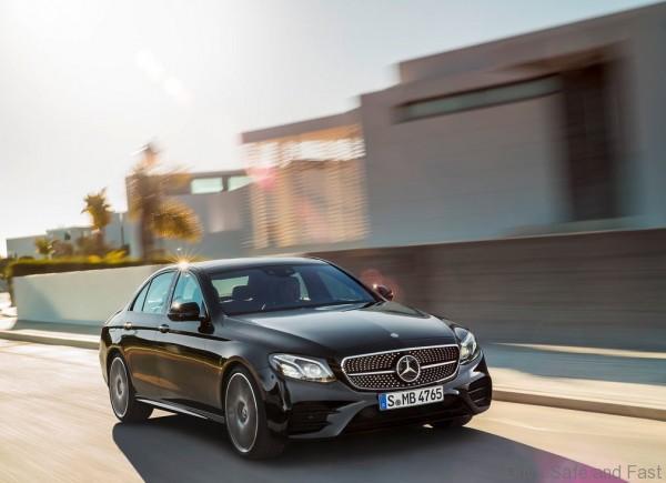 Mercedes-Benz-E43_AMG_4Matic_10