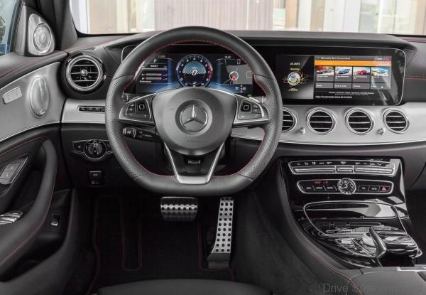 Mercedes-Benz-E43_AMG_4Matic_3