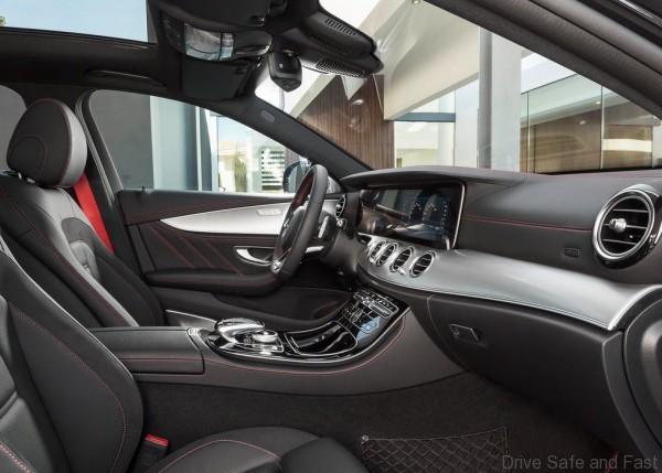 Mercedes-Benz-E43_AMG_4Matic_7