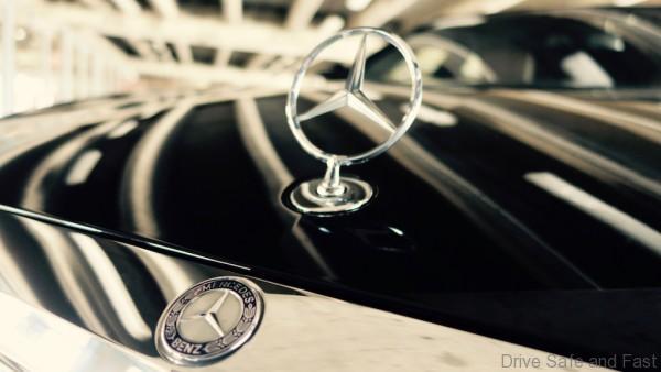 Mercedes-S-Class - 10