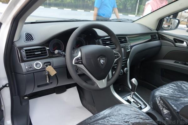 proton begins exporting left hand drive cars to chile drive safe and fast. Black Bedroom Furniture Sets. Home Design Ideas