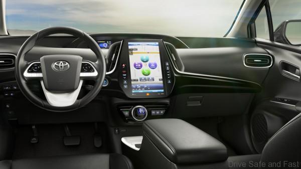 Prius Prime 6