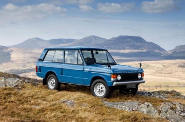 Range-Rover-Classic-1970---_281-165104_760x503
