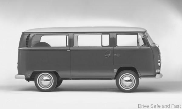 VW 1968_microbus