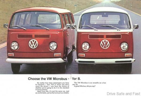 VW 1968_microbus2