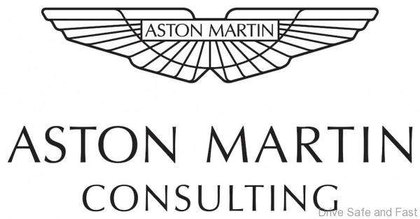 aston-martin-opens-consulting-division-to-help-others-develop-cars-like-theirs_1 (1)