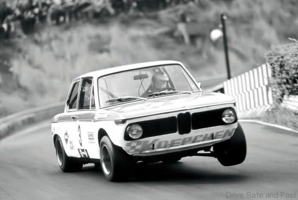 bmw-motorsport