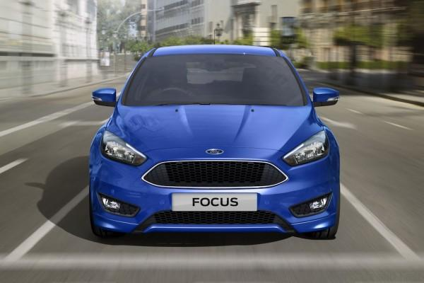 ford_focus_features_01