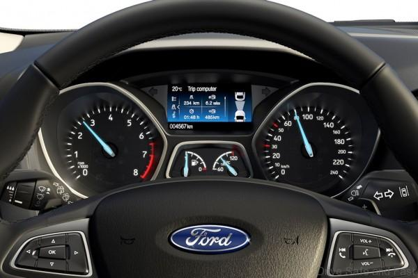 ford_focus_features_05