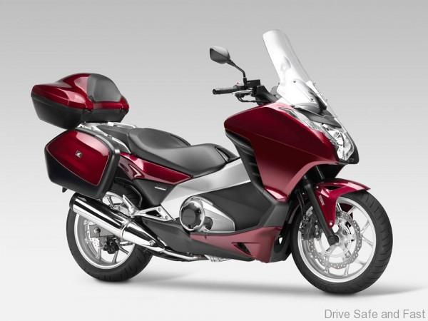 honda_integra_scooter