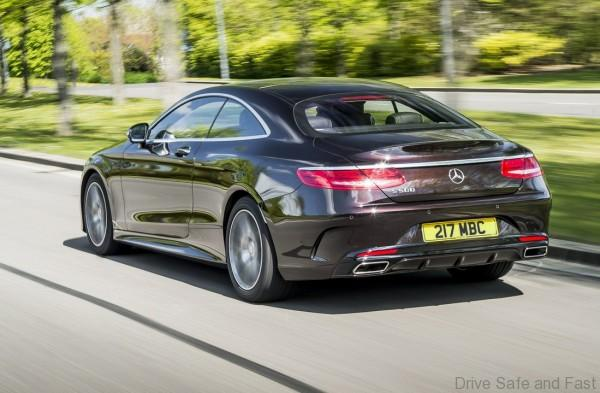 mercedes-benz_s500_coupe