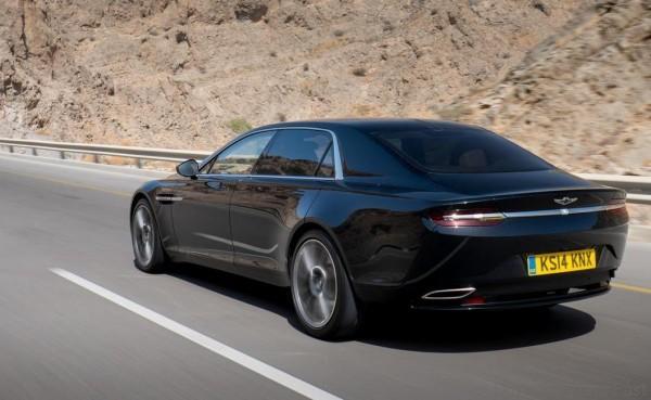 Aston-Martin-Lagonda