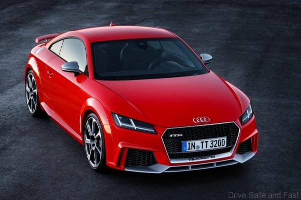 Audi-TT_RS_Coupe-2017-1280-01