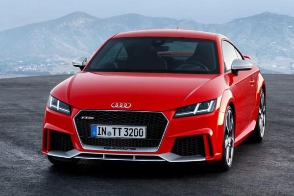 Audi-TT_RS_Coupe-2017-1280-03