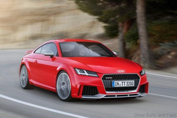 Audi-TT_RS_Coupe-2017-1280-05