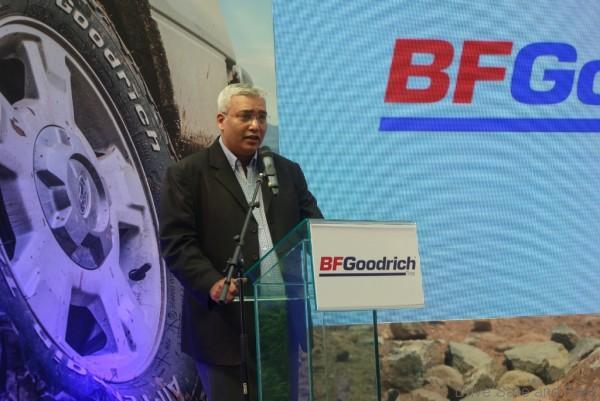 BF-Goodrich-1