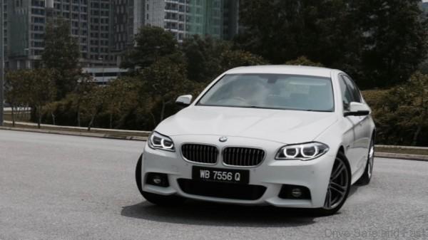 BMW-520d- - 1 (1)