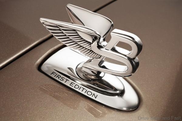 Bentley Mulsanne Extended Wheelbase (1)