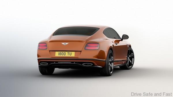 Bentley-speed-2