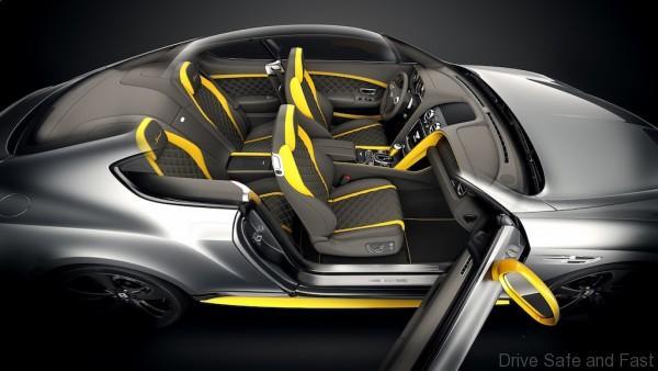 Bentley-speed-4