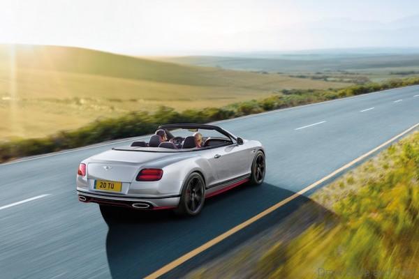 Bentley-speed-5