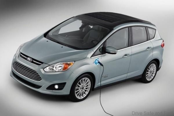 Ford model E_2