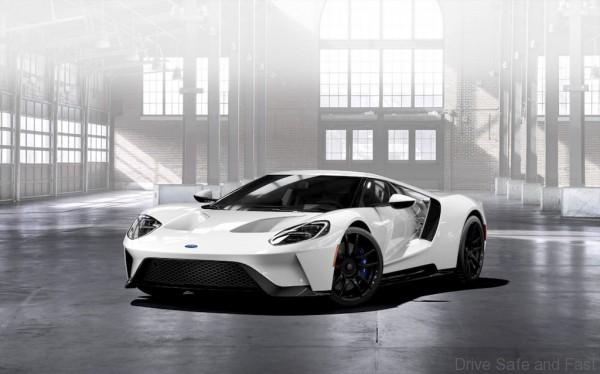Frozen-White-Ford-GT