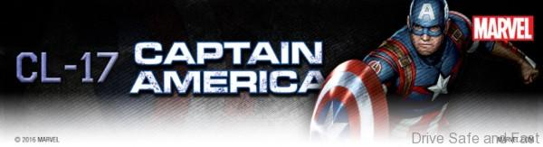 HJC-Captain-America-Product-Page-Title-Bar-042016