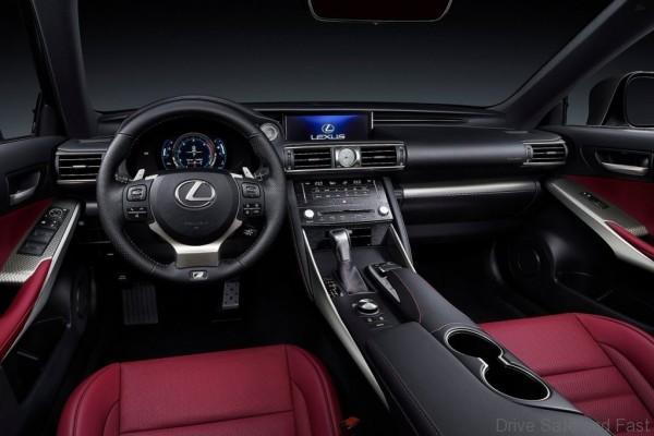 Lexus-IS-5