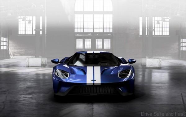 Liquid-Blue-Ford-GT-Frozen-White-Stripe-facing