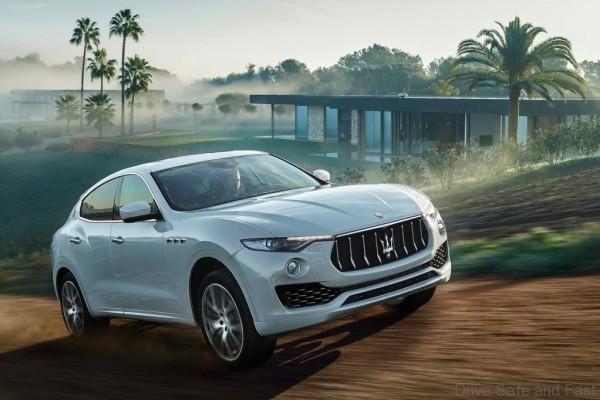 Maserati-Levante-2017-1280-05