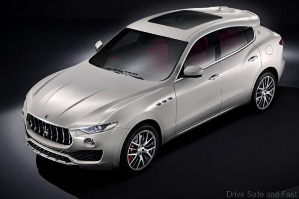 Maserati-Levante-2017-1280-06