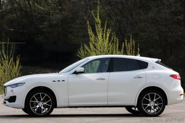 Maserati-Levante-2017-1280-2a