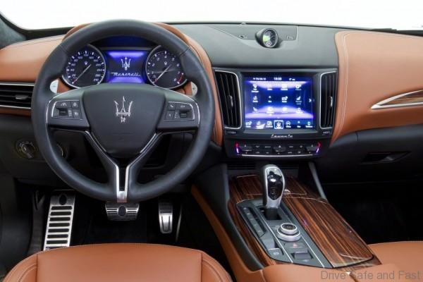 Maserati-Levante-2017-1280-49