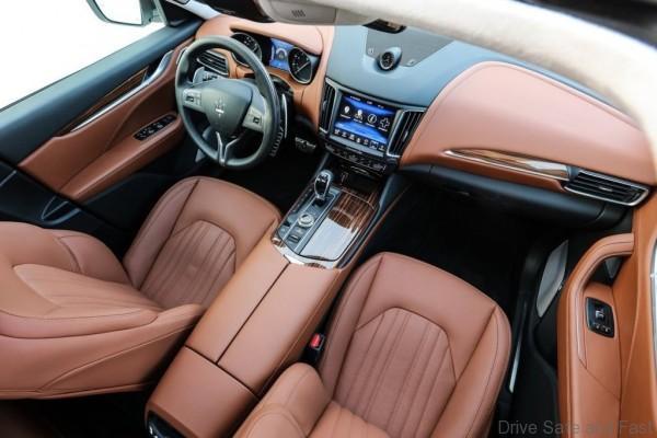 Maserati-Levante-2017-1280-52