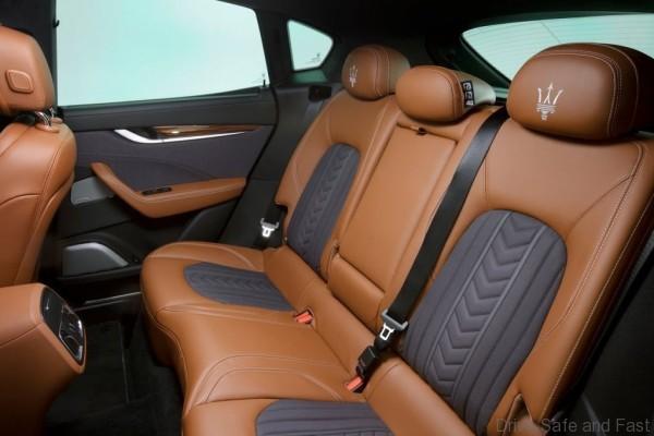 Maserati-Levante-2017-1280-55