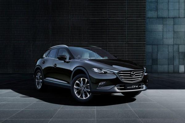 Mazda-CX-4-2017-1280-02