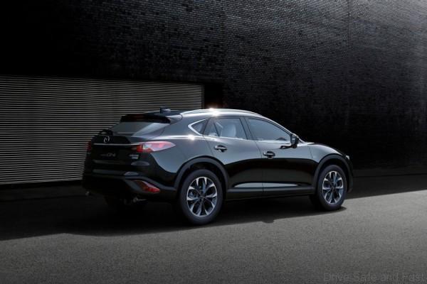 Mazda-CX-4-2017-1280-04